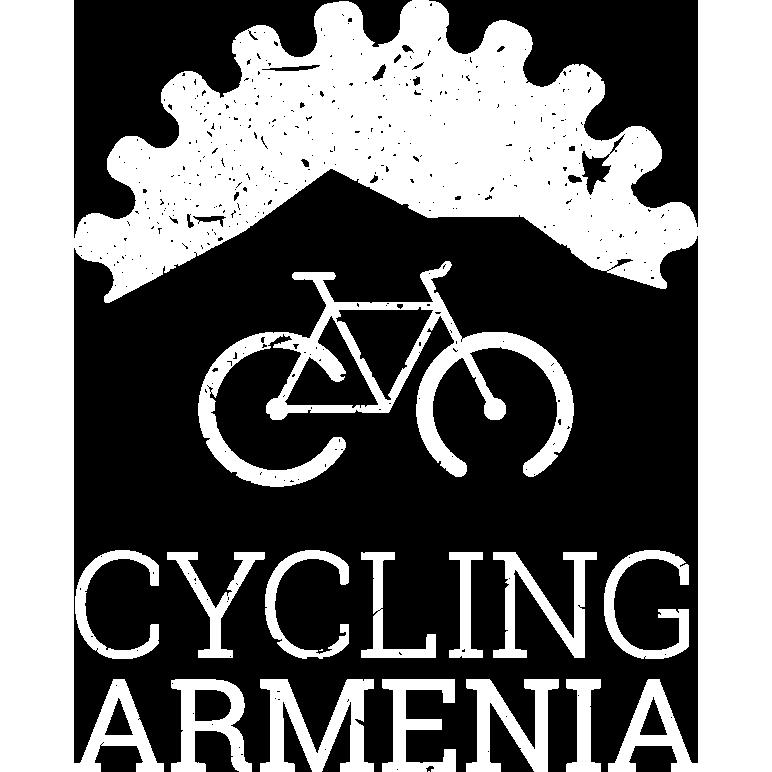CyclingArmenia.com