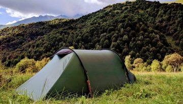 camping-armenia